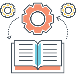 Learning metrics