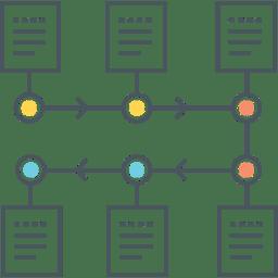 UX/UI metrics