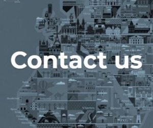Cobbleweb contact us