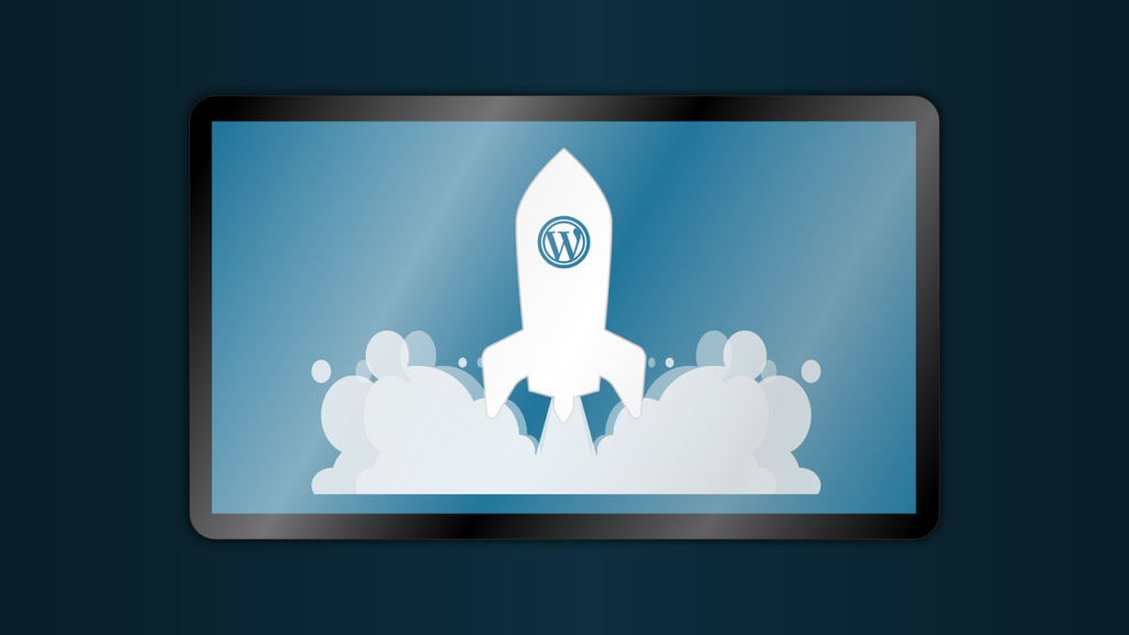 Rocket launch represents increase in online marketplaces built with WordPress