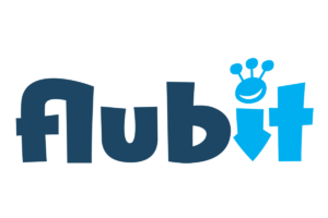 Flubit creates unique niche in the online multi-vendor e-commerce world with crypto-currency