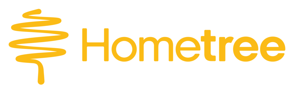 Startup marketplace Hometree opens door to home maintenance marketplaces