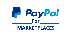 PayPal for Marketplaces