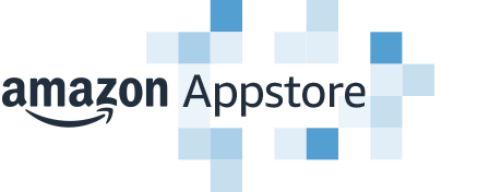 Amazon's Appstore allows third party developers to create extra value for users through its API.