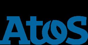 Atos online marketplace