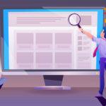 Optimise marketplace category structure