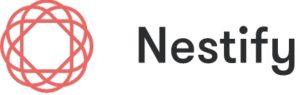 Nestify online marketplace